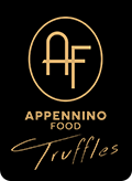 Logo Appennino Food